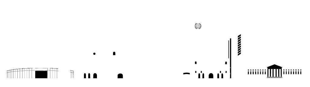 restaurant wiesbaden taunusstraße